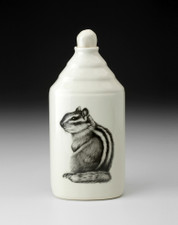 Bottle: Chipmunk #3