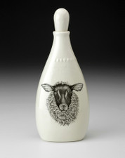 Bottle: Suffolk Sheep