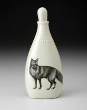 Bottle: Red Fox