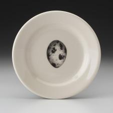Bread Plate: Quail Egg