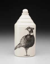 Bottle: Pheasant