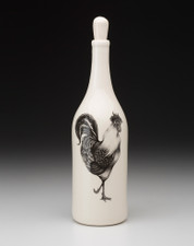 Bottle: Rooster