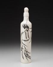 Bottle: Olive Vine