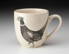 Mug: Pheasant #2