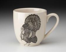 Mug: Turkey