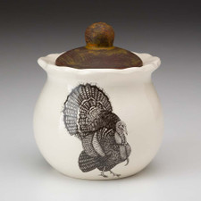 Sugar Bowl: Turkey