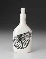 Bottle: Nautilus