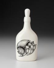 Bottle: Hermit Crab