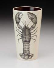 Tumbler: Lobster