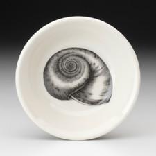 Sauce Bowl: Moon Shell
