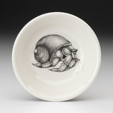 Sauce Bowl: Hermit Crab