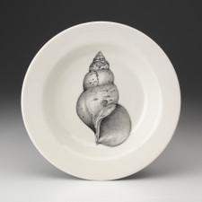 Soup Bowl: Snail Shell