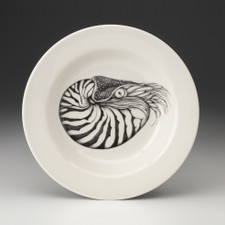 Soup Bowl: Nautilus