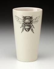 Tumbler: Honey Bee