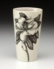 Tumbler: Magnolia