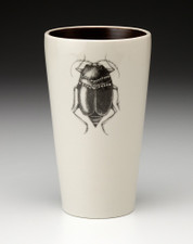 Tumbler: Black Beetle