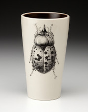 Tumbler: Hercules Beetle