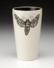 Tumbler: Sphinx Moth