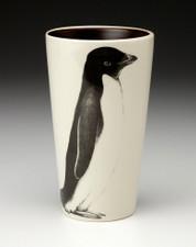 Tumbler: Adelie Penguin