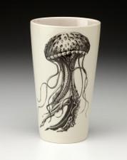 Tumbler: Jellyfish