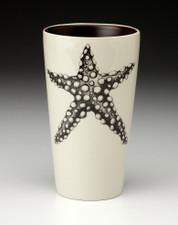 Tumbler: Starfish