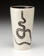 Tumbler: Texas Rat Snake