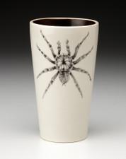 Tumbler: Tarantula