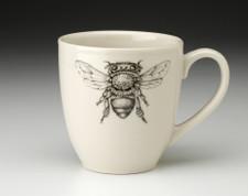 Mug: Honey Bee