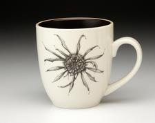 Mug: Bee Balm