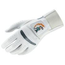 The Swing Glove - Ladies Right Hand - Medium