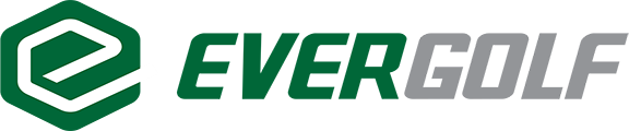 evergolf-sm-logo.png