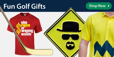 fun-golf-gifts.jpg