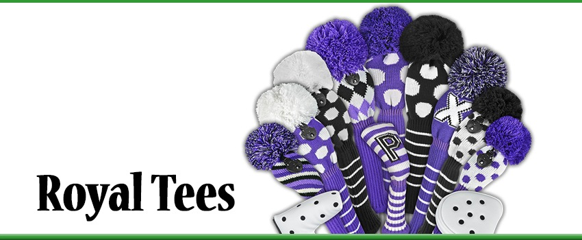 royal-tees-categorybanner-2016-spring-850x350.jpg