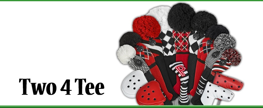 two-4-tee-categorybanner-2016-spring-850x350.jpg