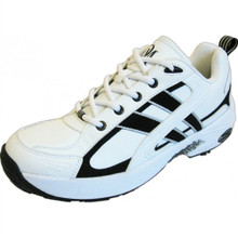 Oregon Mudders Men's MCA300 Athletic Golf Shoe