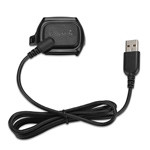 Garmin Approach S2 USB Charging Cable