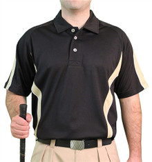 Golf Knickers Men's Eagle Golf Shirt
