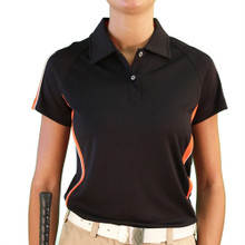 Golf Knickers Ladies Eagle Golf Shirt
