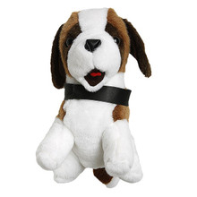 Sahara Golf: Beagle Dog Driver Headcover