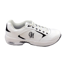 Oregon Mudders Men's MCA400N Athletic Golf Shoe