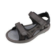 Oregon Mudders Men's MCS400S Athletic Golf Sandal
