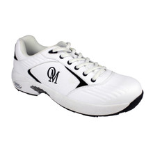 Oregon Mudders Women's WCA400N Athletic Golf Shoe