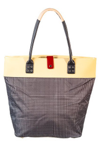 Sassy Caddy Notting Hill Tote Bag