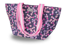 Taboo Fashions - Ladies Fantasy Tote- Poppin' Bottles