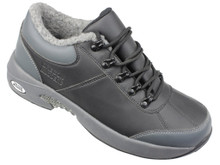 Oregon Mudders Men's CM400S Oxford Golf Shoe with Spike Sole