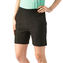Nancy Lopez Golf Ladies Short - Pully