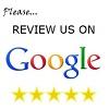 googler-100.jpg