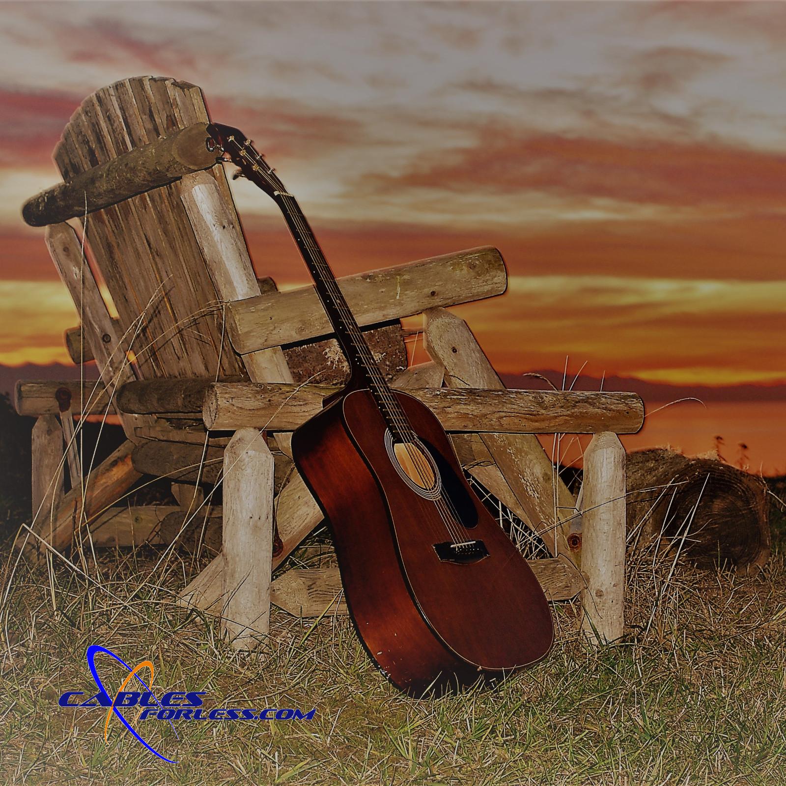 sunset-guitar-with-logo.jpg