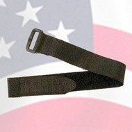 CLOSEOUT - No Returns On DISCONTINUED Items SpeedWrap Cinch Straps 10 Pack