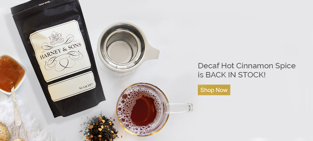 decaf-hot-cinnamon-is-back-home-page-banner-final.jpg